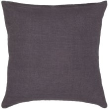 Cushion 28038