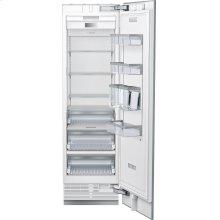 23.5-Inch Built-in Panel Ready Fresh Food Column