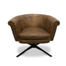 Orba American Leather