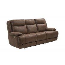 Lawson Chocolate Sofa