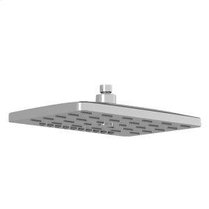 Shower Head - Chrome Product Image