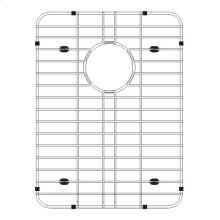 Stainless Sink Sink Grid G0D1S