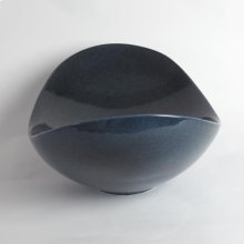 Swoop Bowl-Celestial