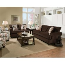 Loveseat 47A2