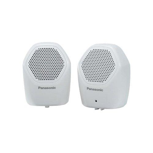 SP28 Series Active Travel Speakers