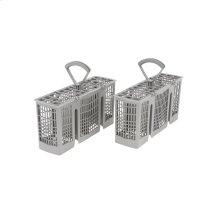 Cutlery Basket (set of 2) 00418280