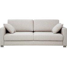 Fantasy Sofa Sleeper