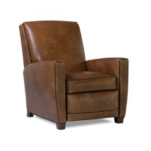 """Power Recliner - """"For Push-Back order 8118-RC."""""""
