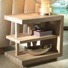 Plains Table-Light Product Image