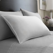 Restful Nights® European Down Alternative Pillow