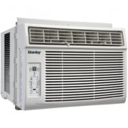 Danby 12000 BTU Window Air Conditioner Product Image