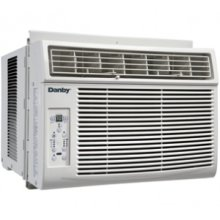 Danby 12000 BTU Window Air Conditioner