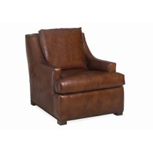 Moselle Chair/Ottoman
