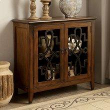 Lola Storage Cabinet