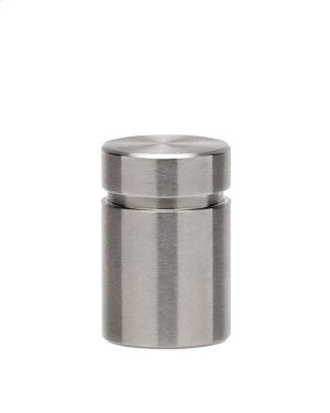 Waterstone Small Contemporary Kitchen Cabinet Knob - HCK-100 Product Image