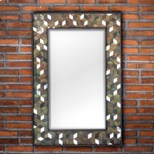 Cadia Mirror