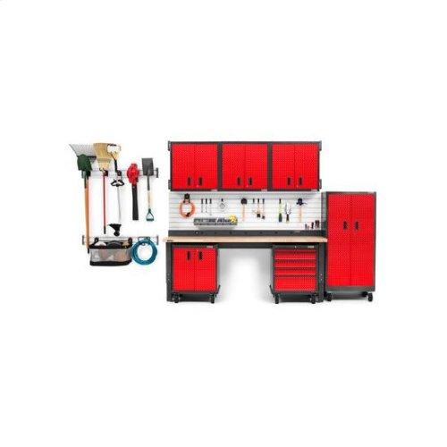 Premier Pre-Assembled Modular GearDrawer