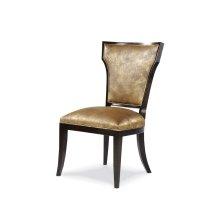 Celine Armless Chair