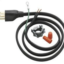 Garbage Disposal Power Cord Kit