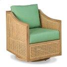 Jupiter Swivel Chair Product Image
