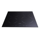 KY-R647EL Cooktops Product Image