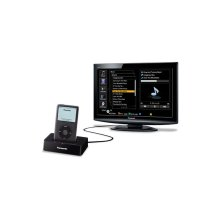 "26"" Class Viera X1 Series LCD HDTV"