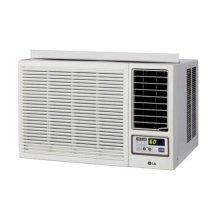 7,000 BTU Window Air Conditioner with remote