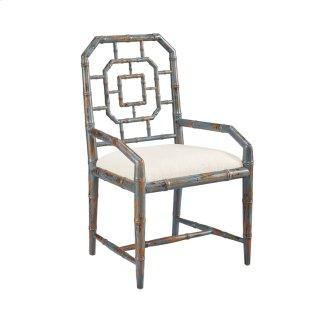 Lahara Side Chair