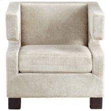 I Hug- U Chair