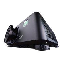 E-Vision 6900 WUXGA Black