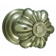 Door Knob Early 20th. Century Style