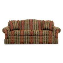 Fairmont Sofa