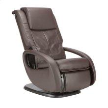 WholeBody® 7.1 Massage Chair - Espresso SofHyde
