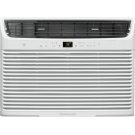 Frigidaire 18,000 BTU Window-Mounted Room Air Conditioner Product Image