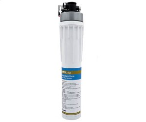 Mountain Pure® Full Flow Filter System (6,000 Gallon Capacity) Product Image