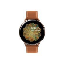 Galaxy Watch Active2 (44mm), Gold (LTE)