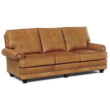 Garland Sleeper Sofa
