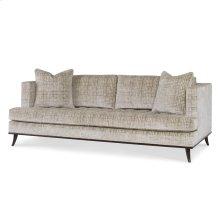 Sexy Sofa