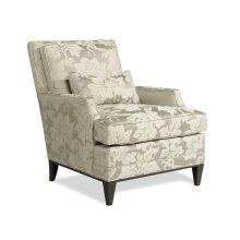 Dow Chair