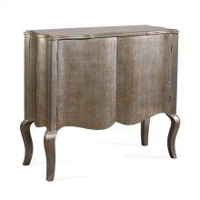 Antoinette Cabinet