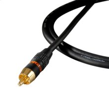 Digital Audio Coaxial