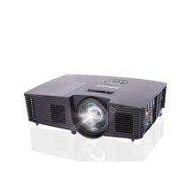 InFocus IN226 Projector