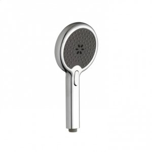 INFINITY CARBON 120 UNO HAND SHOWER Product Image