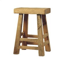 Element Barstool