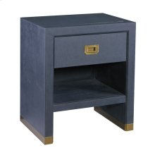 Brendan Side Table