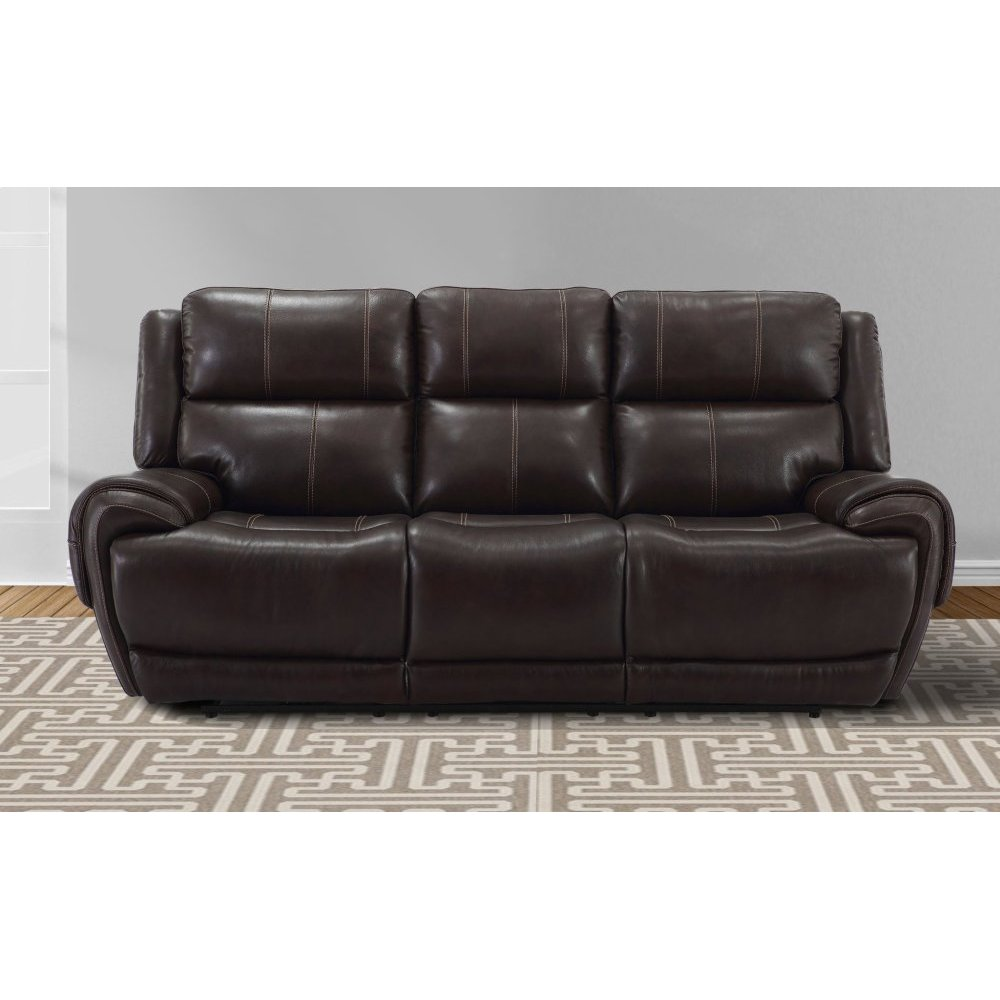 SPENCER - CAVERN Power Sofa