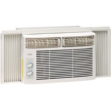 Crosley Mid Size Air Conditioners(10,000 BTU cooling capacity)