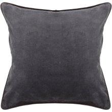 Cushion 28006