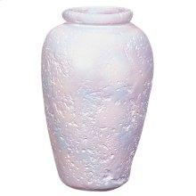 708 - Vase