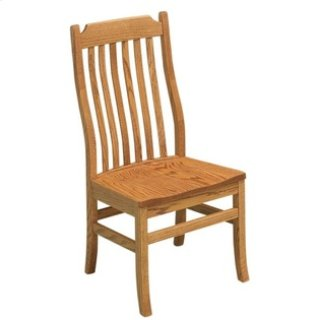 Fremont Chair
